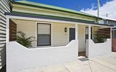 26 Howden Street, Carrington NSW