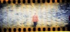 moi (vinskatania) Tags: colornegative bandunganalog colornegative800 cn800 lomo film filmphotography tangkubanperahu lomographysprocketrocket sprocketrocket