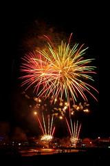 2016-09-11 00-32-47 K3 IMGP1104ak (ossy59) Tags: feuerwerk fuegosartificiales fuegos fireworks fiestaspatronales peniscola pentax k3 tamron tamron2875 tamron2875mmf28 tamronspaf2875mmf28xrdi tamronspaf2875mmf28xrdildasphericalifmacro