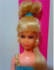 francie growing pretty hair 1 (cristiancitochile) Tags: francie growing pretty hair