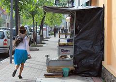 305 (changeyourscreennametopatrick) Tags: ecuador quito travel wonderer botanicalgardens