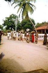 198002.514.indien.rameswaram (sunmaya1) Tags: india tamilnadu rameswaram