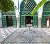 Palacio de la Bahía (jsalgados54) Tags: majorelle jemaâelfna mercadillo velo jardín chador tumbassadíes niqab mercado gueliz menara medina madrasa lamomounia hiyab kasbah bahia palacio atuendo plaza koutoubia zoco viaje marruecos islam comercio litam hivernage mezquita vacaciones marrakech
