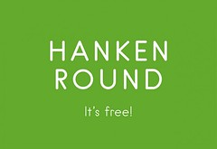 Free Hanken Rounded free font (vectorarea) Tags: fonts freefontforcommercialuse sansserif