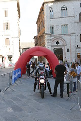 "VMP 17 giugno (1236) • <a style=""font-size:0.8em;"" href=""http://www.flickr.com/photos/126511675@N07/30977059531/"" target=""_blank"">View on Flickr</a>"