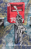 N2O Hosier Lane 2016-11-26 (5D_32A1613) (ajhaysom) Tags: n2o hosierlane melbourne australia streetart graffiti canoneos5dmkiii canon1635l