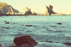 2016-11-17_12-50-12 (acorsinofdez) Tags: playa playadelsilencio beach nature naturaleza asturias canon100d canon
