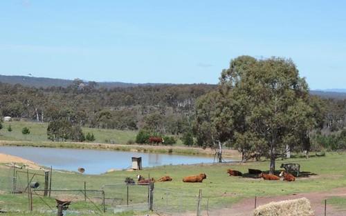 96 Minshull Road, Windellama NSW 2580