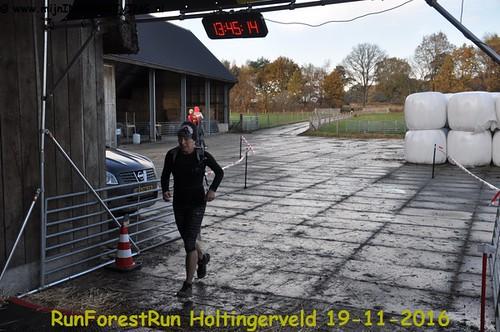 HoltingerveldTrail_19_11_2016_0522