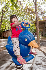20161120-DSC03967 (violin6918) Tags: sony nex nex6 sonynex6 violin6918 taiwan hsinchu sigma sigma19mmf28dn cute lovely baby girl family portrait kid daughter littlebaby angel children child pretty princess shiuan