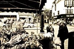 _DSC0437 (nutella012) Tags: 35mm alice bw brixton caterina documentary domenico francy gigi gina london mattia outdoor photojournalism street streetphotography streetart streetphotographer uk workers unitedkindom