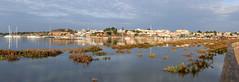 (Jean Louis BOUYER photographie) Tags: 03 conditions de prise vue panoramique 03conditionsdeprisedevue