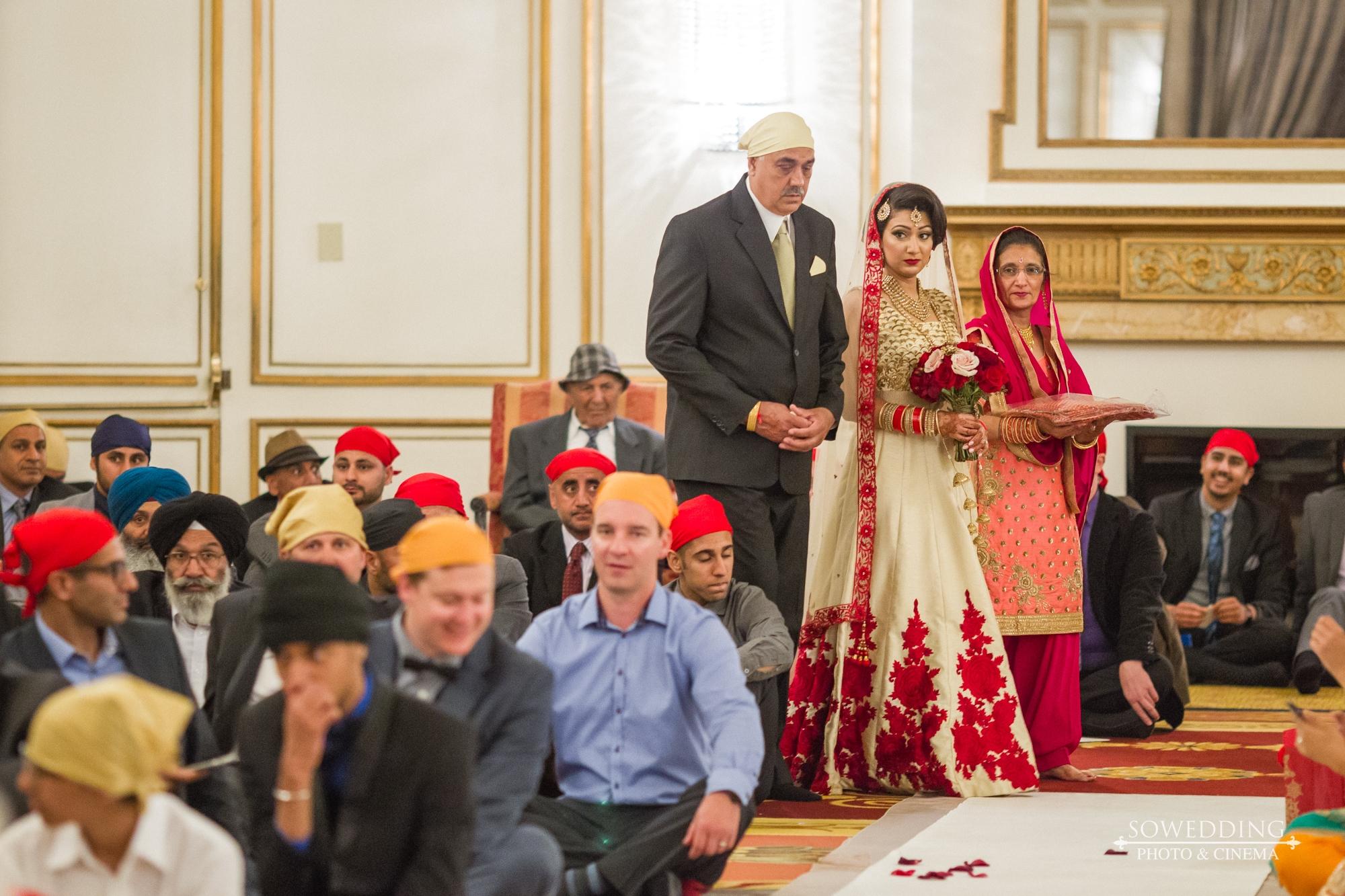 Serina&Bobby-wedding-HL-SD-0116