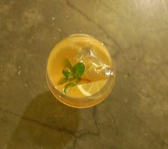 DSC_1323 (burde73) Tags: cocktaildinner lucapicchi burde miscelato ricetta recipe armagnac cassis champagne gin panarea sagna mixology