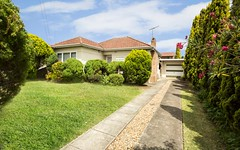 154 Noble Avenue, Greenacre NSW