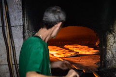 Local Oven (Anthony) Tags: tanger tangerttouan morocco ma