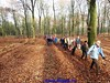"2016-11-30       Lange-Duinen    Tocht 25 Km   (120) • <a style=""font-size:0.8em;"" href=""http://www.flickr.com/photos/118469228@N03/31227883531/"" target=""_blank"">View on Flickr</a>"