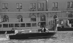 IMG_3912 (goaniwhere) Tags: italy venice canals watertaxi scenic historicalsites travel holiday vacation gondola city