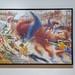 Umberto Boccioni MOMA NYC 01