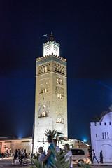 20161103-DSC_0782.jpg (drs.sarajevo) Tags: djemaaelfna morocco marrakech