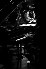 IMG_0087 (butisitartphoto) Tags: piano jazz blackandwhite concertphotography music jazzphotography