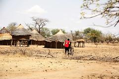 Im hoping to get something to eat (EU Humanitarian Aid and Civil Protection) Tags: southsudan africa echo humanitarianaid eu health