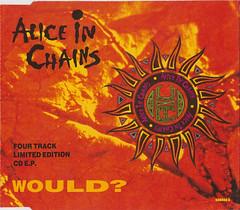 Would? (Bubnjar Saša Petković) Tags: aliceinchains would bigwave rovinj istra istria rock coverband