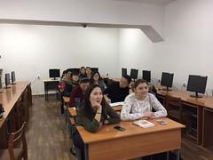 "Profesor Stojanović - Kazahstan 2016. <a style=""margin-left:10px; font-size:0.8em;"" href=""https://www.flickr.com/photos/89847229@N08/31358870745/"" target=""_blank"">@flickr</a>"