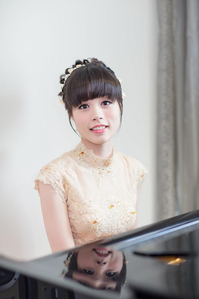 維多麗亞酒店,台北婚攝,戶外婚禮,維多麗亞酒店婚攝,婚攝,冠文&郁潔005