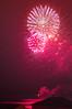Varigotti - fireworks (rupertalbe - rupertalbegraphic) Tags: sea fireworks liguria liguri varigotti rupertalbe rupertalbegraphic