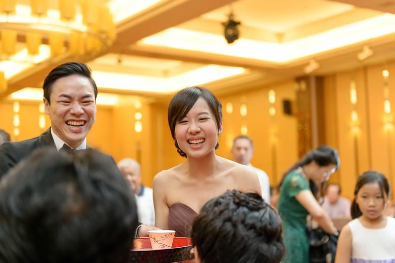婚攝推薦,台南婚攝,婚攝,婚攝小棣,婚禮紀實,婚禮攝影,婚禮紀錄,台北婚攝,大億麗緻酒店,東東宴會式場