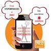 """Luchar contra el #ciberacoso está en tu mano: envía un SMS con la palabra STOPCIBERACOSO al 28052 y con tu ayuda daremos asistencia psicológica a niños y adolescentes que sufren #ciberacoso #cyberbullying  [Coste del mensaje 1,2€. Sólo disponible clientes • <a style=""""font-size:0.8em;"""" href=""""http://www.flickr.com/photos/69838677@N04/20642832053/"""" target=""""_blank"""">View on Flickr</a>"""