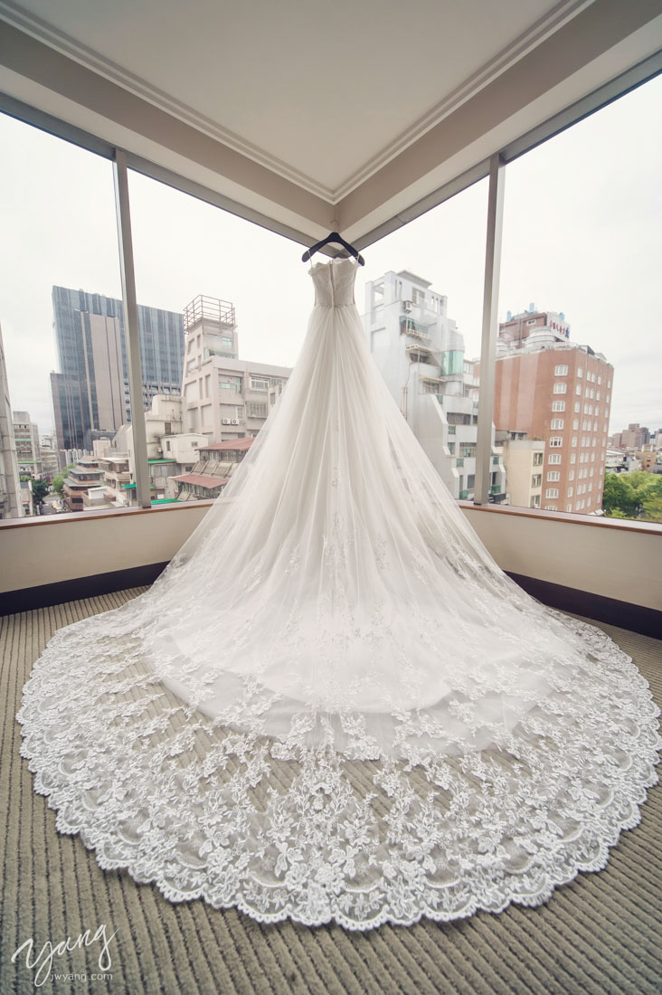 婚禮攝影,婚攝,優質婚攝,晶華酒店,鯊魚影像團隊,婚攝Yang