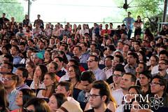 Festival de Antigua 2015 - Día 1