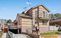 3/24-26 Kelsey Street, Arncliffe NSW