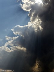 Himmel * Heaven * Cielo * .P1220109-002 (maya.walti HK) Tags: summer schweiz switzerland flickr suiza sommer himmel wolken verano sonnenstrahlen berneroberland montag 2015 hasliberg kantonbern 100915 panasoniclumixfz200 copyrightbymayawaltihk 06072015 schweizerreise2015 reutihasliberg