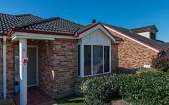 Unit 1/23 Frith Street, Kahibah NSW