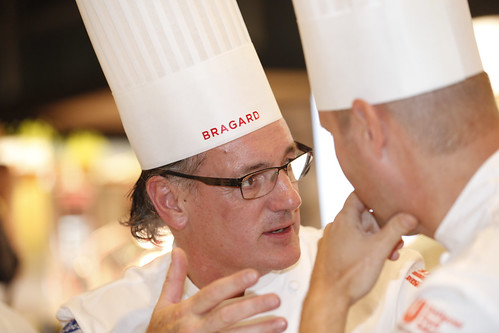 ris-Bocuse d'Or 362