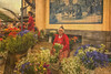 Madeira - Funchal - Blumenmarkt (Pana53) Tags: city flowers portugal island nikon outdoor hauptstadt blumen insel madeira textured funchal atlantik marked blumenmarkt textur nikond810 pana53 photographedbypana53 texturedbypana53