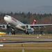 Swiss International Air Lines Airbus A330-343 HB-JHN
