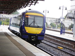 170470-STG-14092015 (AndrewR232) Tags: stirling scotrail class170 170470