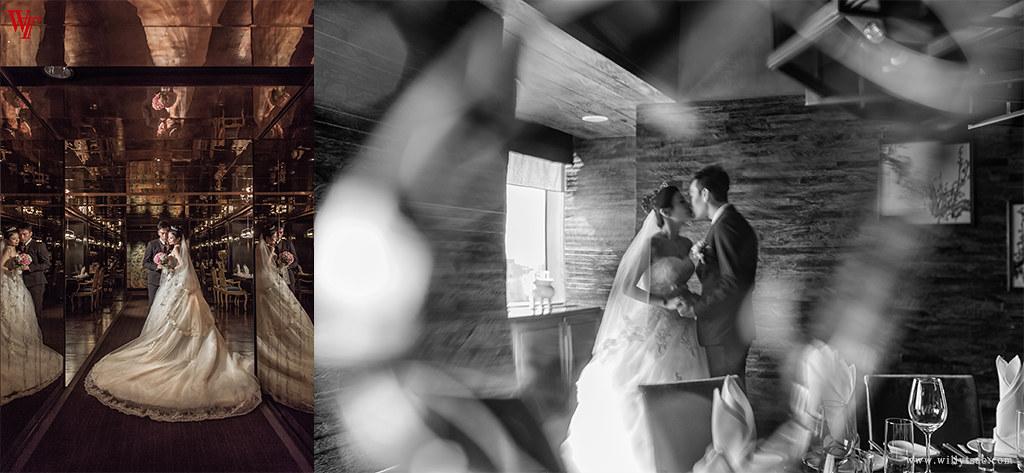 台北,君品酒店,海外婚攝,婚禮紀錄,果軒攝影工作室,婚紗,WT,婚攝