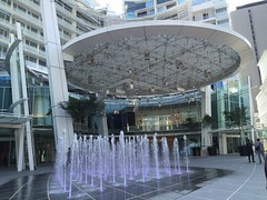 Capitol Piazza, Singapore (Jack at Wikipedia) Tags: singapore capitolpiazza