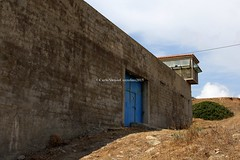 Parco nazionale dell'Asinara (CarloAlessioCozzolino) Tags: sardegna sardinia asinara carcere portotorres parconazionaledellasinara caladoliva diramazionecentrale