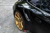 Porsche 911 Turbo S - Vossen Forged VPS-301 -00181 (VossenWheels) Tags: 911 turbo porsche forged porsche911 turbos 911turbo vossen vps madeintheusa porschewheels vossenwheels porsche911turbos vossenforged 997wheels porschegt3forgedwheels stancenation porsche911wheels teamvossen 911wheels carswithoutlimits porscheforgedwheels porsche997wheels porschecarrerawheels porschegtswheels carrerawheels gt3rswheels gt3wheels vps301 porsche911aftermarketforgedwheels porsche911aftermarketwheels porsche911forgedwheels porsche997forgedwheels porscheaftermarketwheels porscheaftermarketforgedwheels porschecarreraforgedwheels porschecarreraaftermarketforgedwheels porschegtsforgedwheels porschegtsaftermarketforgedwheels porschegt3aftermarketforgedwheels porschegt3rsforgedwheels porschegt3rsaftermarketforgedwheels porsche911turboforgedwheels porsche911turboaftermarketforgedwheels 911forgedwheels 911aftermarketforgedwheels porsche997aftermarketforgedwheels 977forgedwheels 977aftermarketforgedwheels carreraforgedwheels carreraaftermarketforgedwheels gt3forgedwheels gt3aftermarketforgedwheels gt3rsforgedwheels gt3rsaftermarketforgedwheels porsche911turbowheels porsche911turboaftermarketwheels porschegtsaftermarketwheels porschegt3wheels porschegt3aftermarketwheels porschegt3rswheels porschegt3rsaftermarketwheels porschecarreraaftermarketwheels carreraaftermarketwheels gt3rsaftermarketwheels gt3aftermarketwheels 911aftermarketwheels 911turbowheels 911turboaftermarketwheels porsche997aftermarketwheels 977aftermarketwheels