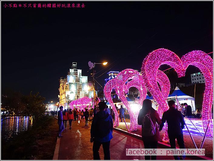 晉州流燈節 (28).JPG