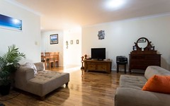 2/26-28 Ivy Crescent, Old Bar NSW
