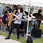 Cowan's Swing Low Quartet BW  004