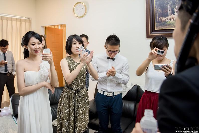 賢鈞&郁芬-精選-0043