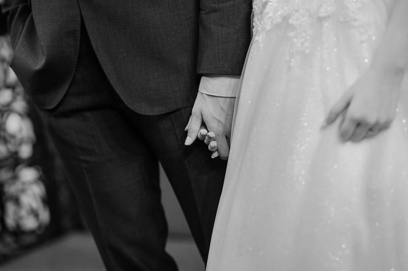 寒舍艾美,寒舍艾美婚宴,寒舍艾美婚攝,婚禮攝影,婚攝,Niniko, Just Hsu Wedding,Lifeboat,MSC_0047